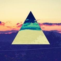 12 hours of non stop beautiful deep house.