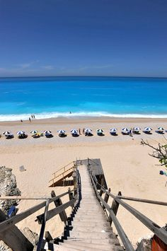 beaches, island greec, visit greec, egremni beach, travel