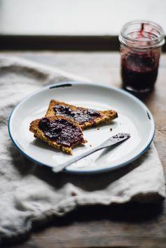 maple blue-barb jam |