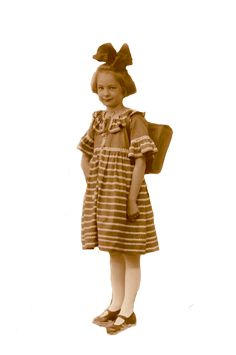 **FREE ViNTaGE DiGiTaL STaMPS**: Free Vintage Photos - Darling Little Girls