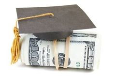 How I Paid Off My College Debt in a Year | Stretcher.com - Things to do before, during, and after college to minimize the impact