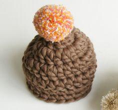Crochet Hats, Scarves, & Shawls on Pinterest 922 Pins