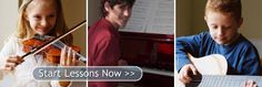 Adult Music Lessons – Learning To Play Music At Any Age! It's never to late:)   Lessons In Your Home