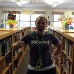 This is my #RBELibrary website. Hope it is helpful! Please share yours with me!