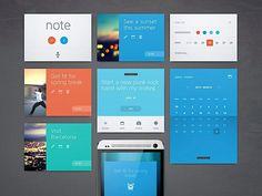 #interface #design