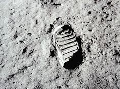 R.I.P, the first photographer on the Moon.  Neil Armstrong (1930-2012).