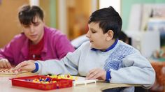 4 Things No One Tells You About Inclusive Schools