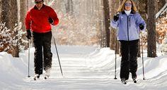 Crystal Mountain | Michigan Ski, Golf & Spa Resort##