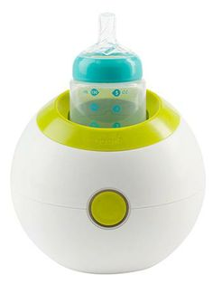 13 useless baby products you DON'T need