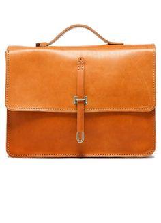schoolboy satchel