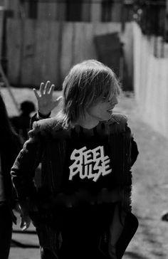 Tom Petty tom petty, thb, tom petti, heartbreak