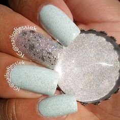 Essie, China glaze and The times on Pinterest