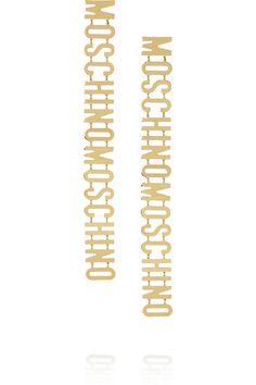 Single Ladies: Moschino