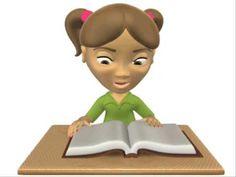 La chanson de l'alphabet. Learn the alphabet in French.