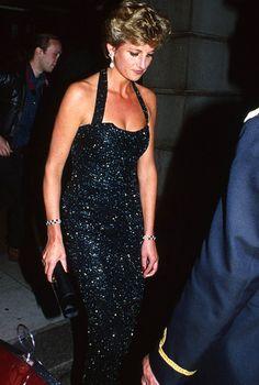 lady di A 15 años de su muerte 31/8/1997