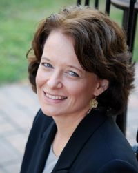 Kivi Leroux Miller has become a premiere source of information for marketing nonprofits.