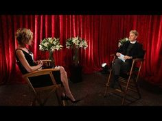 Portia Answers the Tough Questions - YouTube