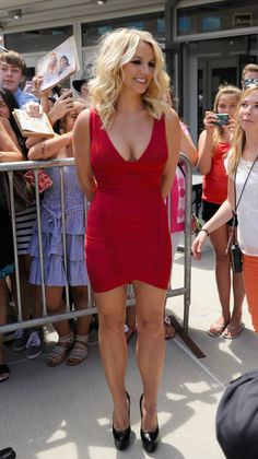 bandage dresses, exercise motivation, britney bitch, rhode island, red carpets, digital cameras, hair, bandag dress, britney spears