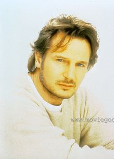 LIAM NEESON | Liam Neeson movie posters at MovieGoods.com I LOVES ME SOME LIAM!!