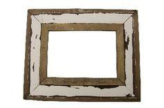 project idea, hous idea, decor project, barns, picture frames, diy, wood frames, decor idea, barn wood