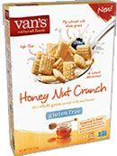nut crunch, natural foods, natur food, honey nut, food honey