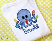 Summer fun - lots of cute, bright summery children's items in treasury