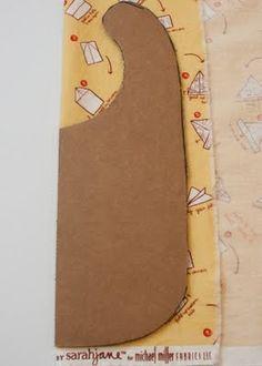 bib pattern, kids clothes, crafti thing, kids fashion, homemade gifts, bibs pattern, baby bibs, having babies, baby showers