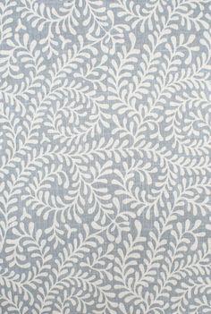 fabric swatch, decor, idea, 2395, amaz fabric, bedroom curtains, dining room chair fabric, fabric sites, fabric fun