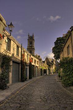 Edinburgh, Lothian, Scotland, Great Britain, United Kingdom.