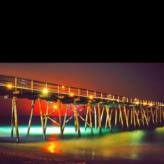 Wilmington, NC... Favorite place to visit