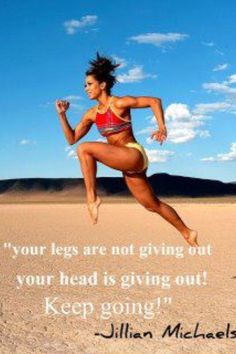 #fitspiration #fitness inspiration quotes #health #wellbeing #inspiration #motivation #positive #dreamoutloud