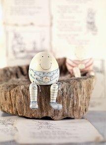 Sweet Humpty Dumpty