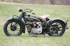 #VintageMotorcycles