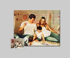 Gifts for Husband on Pinterest  Husband Birthday, Photo Collages and ...