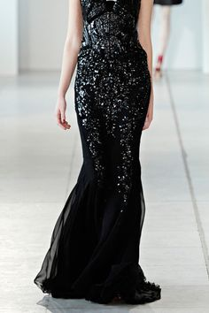 ZsaZsa Bellagio: Glamorous and Fabulous