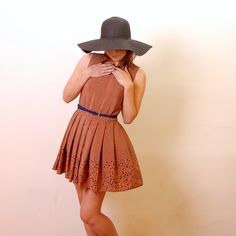 full skirts, petit mini, dress full, mini dresses, bird petit, bird mini, minis, dots, birds