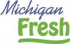 Michigan Fresh - great resource about fruits, vegetables and growing!!!