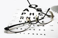 Proteja su vista: verdades y los mitos #salud #lentes #ojos