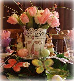 http://dining-delight.blogspot.ca/2012/04/purple-pink-easter-brunch.html
