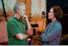 Sigourney Weaver ritorna nei sequel di Avatar, l'attrice apparirà in tutti e tre i sequel del celebre kolossal diretto da James Cameron