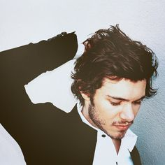 Adam Brody adambrodi, guy, beard, beauti peopl, gilmore girls, adam brodi, men, hair, boy