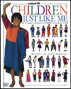 10 Children's Books That Teach Diversity - She Knows Parenting