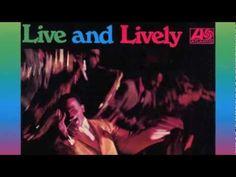 "Joe Tex ""That's Life"" 1968"
