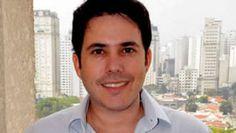 ClickSergipe - As lições do Empreendedor do Ano de 2011