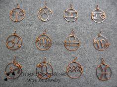 clear jewelri, wire ll, chi tiết