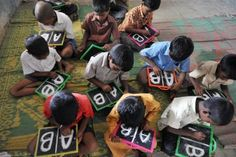 India: School revolution on the way?  India's Supreme Court upholds law forcing private schools to admit poor students.