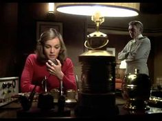 Nancy Drew Mysteries Season 1 Episode 12 The Mystery of the Ghostwriter's Cruise - YouTube (George sings in this episode! She's really good!)