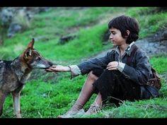 Entre Lobos. Película 2010 [HD Completa Castellano] - YouTube