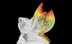drawings, univers, blog, motion, illustr