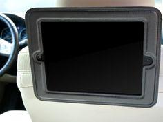 DriveIn for iPad